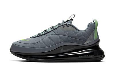 Nike MX-720-818 Smoke Grey Volt
