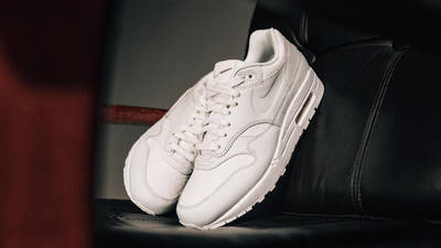 Nike Air Max 1 Yours Lifestyle