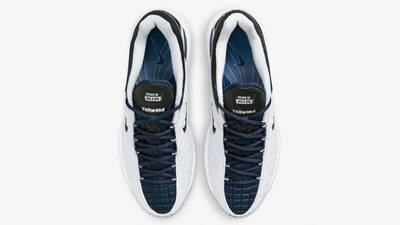 Nike Air Max Tailwind 5 SP White Navy Middle