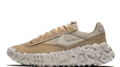 Nike Overbreak SP Tan DA9784-001