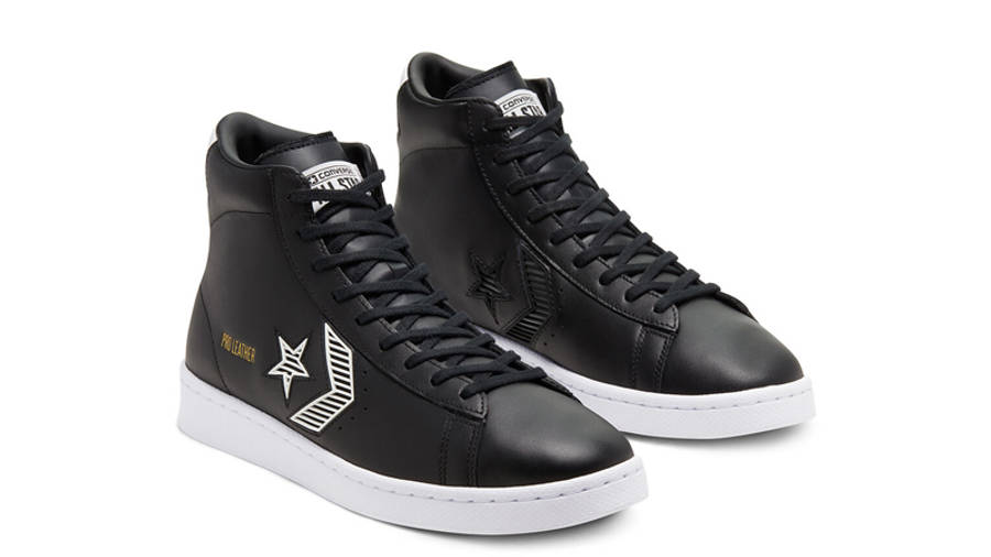 https://cms-cdn.thesolesupplier.co.uk/2020/11/converse-pro-leather-rivals-mid-black-white-front_w900.jpg