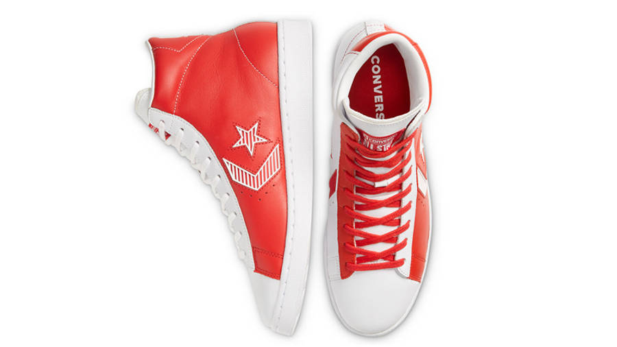 https://cms-cdn.thesolesupplier.co.uk/2020/11/converse-pro-leather-rivals-mid-university-red-white-middle_w900.jpg