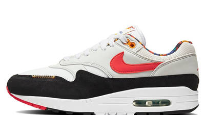 Nike Air Max 1 Live Together Play Together DC1478-100