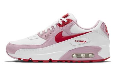 Nike Air Max 90 QS Valentines Day