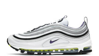 Nike Air Max 97 Airmoji