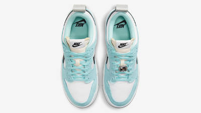 Nike Dunk Low Disrupt Copa Middle