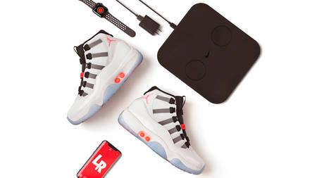 llegada amistad restaurante  Latest Nike Air Jordan 11 Trainer Releases & Next Drops | The Sole Supplier