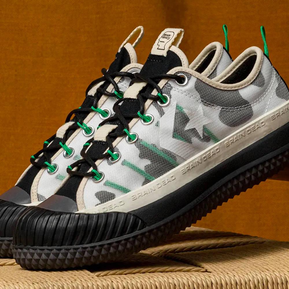 Sneaker News \u0026 Release Dates in 2020
