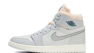 Jordan 1 Zoom Comfort London DH4268-001