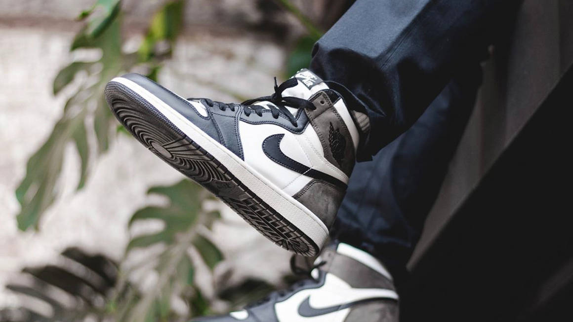 Nike Air Jordan 1 High OG Dark Mocha Raffles | The Sole Supplier