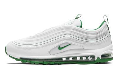 Nike Air Max 97 Pine Green