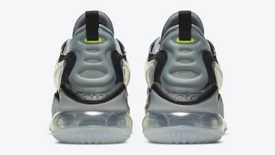 Nike Air Max Zephyr Photon Dust Back