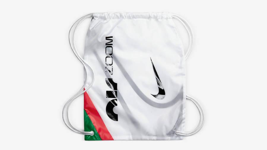 Nike Air Zoom Alphafly Next% Eliud Kipchoge Pack