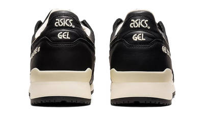 ASICS Gel-Lyte 3 Black Back