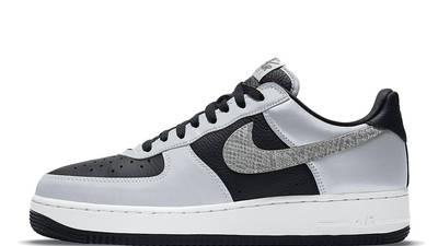 Nike Air Force 1 Low B Co JP 3M Snake
