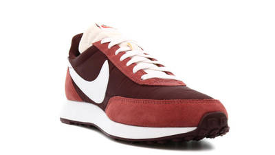 Nike Air Tailwind 79 Mystic Dates Front