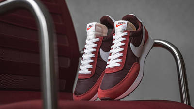 Nike Air Tailwind 79 Mystic Dates Lifestyle