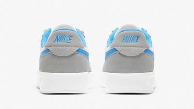 Nike SB Adversary Premium Wolf Grey Blue CW7456-003 back