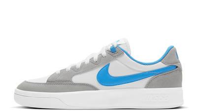 Nike SB Adversary Premium Wolf Grey Blue CW7456-003