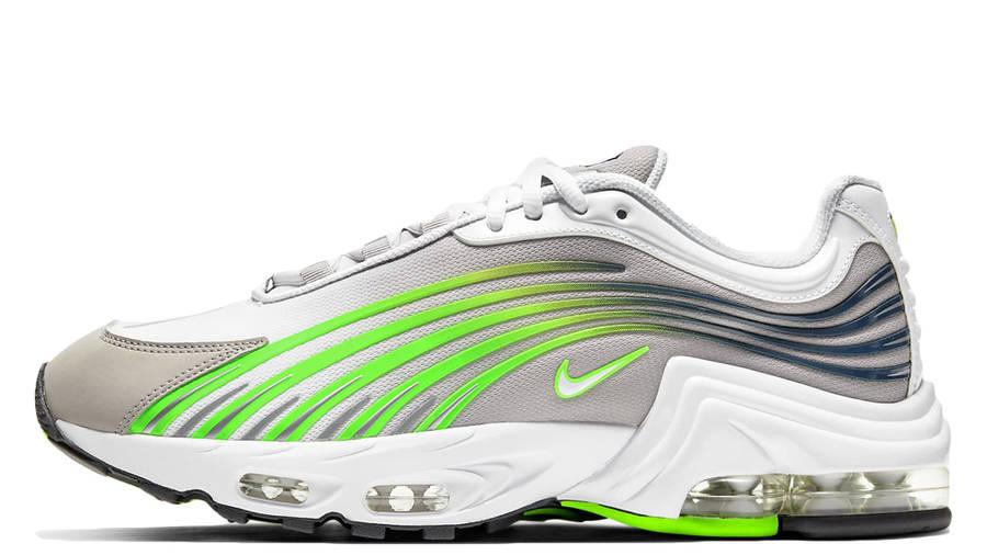 Nike TN Air Max Plus 2 Electric Green