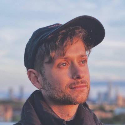 Karl Smith - Editor-at-large