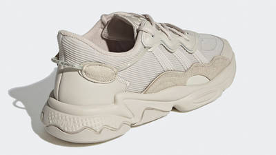 adidas Ozweego Bliss | Where To Buy | FX6029 | The Sole Supplier