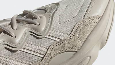 adidas Ozweego Bliss Closeup
