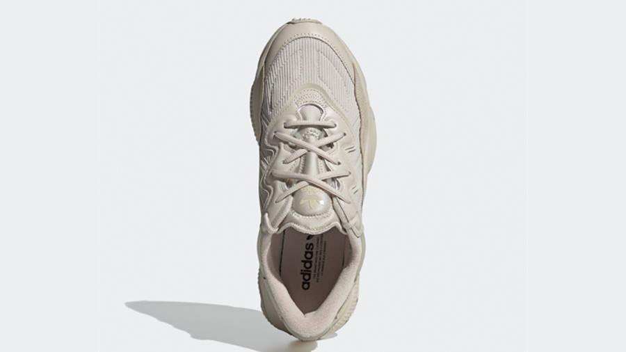 adidas Ozweego Bliss Middle