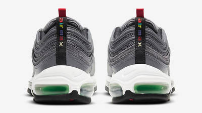 air-max-97-eoi-dd1499-001-back
