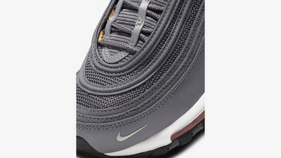 air-max-97-eoi-dd1499-001-closeup