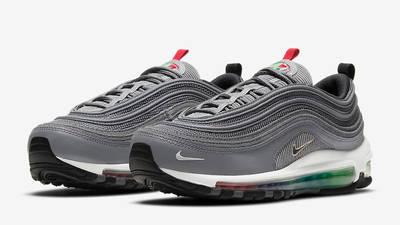 air-max-97-eoi-dd1499-001-side