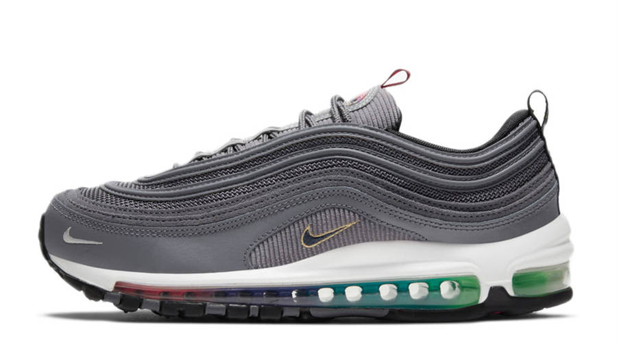 air-max-97-eoi-dd1499-001