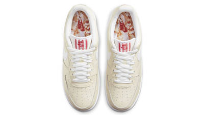 Nike Air Force 1 Low Premium Popcorn Middle