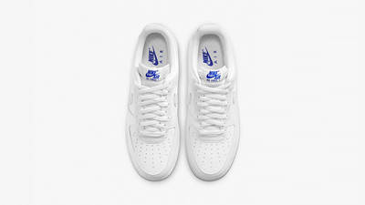 Nike Air Force 1 Low Topography White Blue DH3941-101 middle