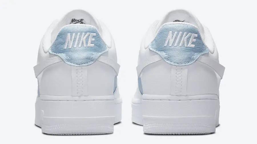 nike-air-force-1-lxx-glacier-blue-back