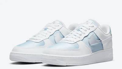 nike-air-force-1-lxx-glacier-blue-front