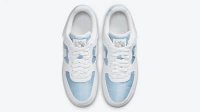 nike-air-force-1-lxx-glacier-blue-top