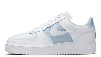 nike-air-force-1-lxx-glacier-blue