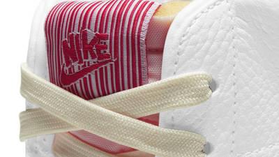 Nike Blazer Mid 77 Popcorn Tongue