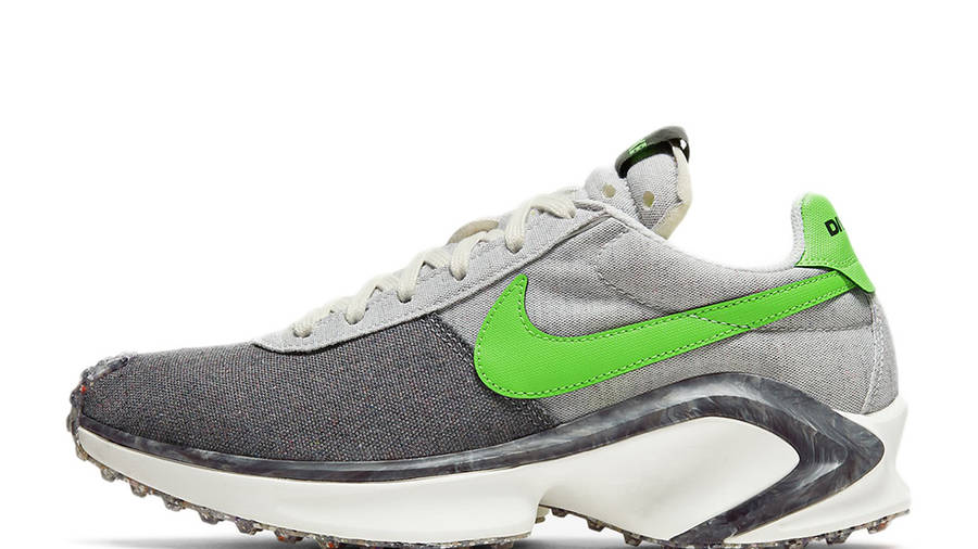 Nike-DMSX-Waffle-Mean-Green