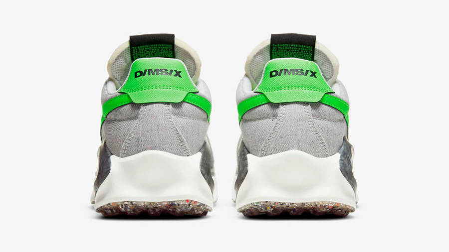 Nike-DMSX-Waffle-Mean-Green-Back