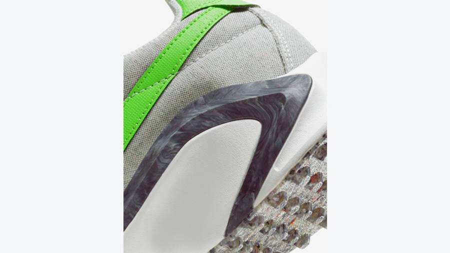 Nike-DMSX-Waffle-Mean-Green-Closeup1