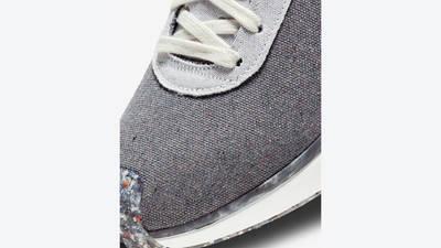 Nike-DMSX-Waffle-Mean-Green-Closeup2