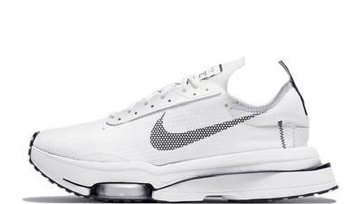 Nike Zoom Type White Pure Platinum CV2220-100