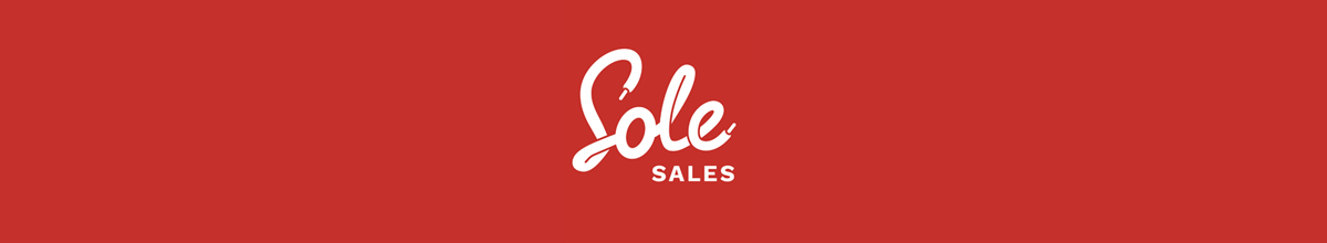 The Sole Sale