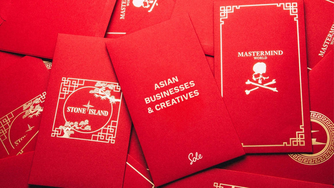 Here's Some Asian Businesses & Creatives That Should Be on Your Radar