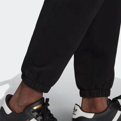 adidas Originals Adicolor Premium Joggers GN3379 Detail