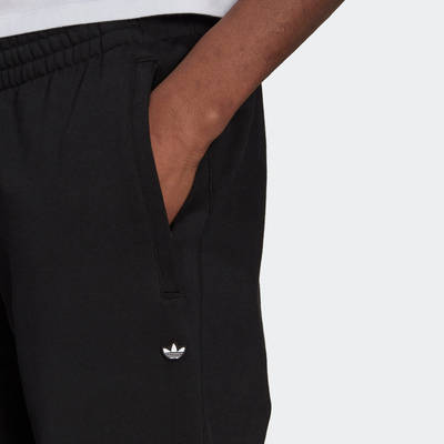 adidas Originals Adicolor Premium Joggers GN3379 Pocket