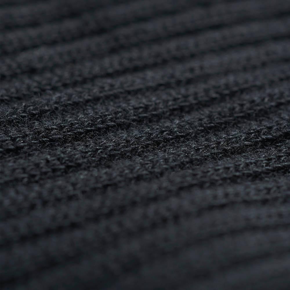 adidas Originals Crew Socks Black Detail