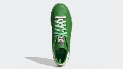 adidas Stan Smith Primegreen Rex Middle